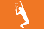Boris Becker logo