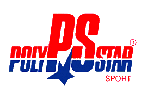 Poly Star logo