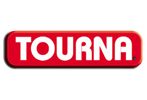 Tourna logo